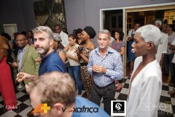 Kitchen-and-Party-Abidjan-by-DKitchen-and-Party-AbidjanKitchen-and-Party-Abidjanokoti-Events_124-copie