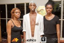 Kitchen-and-Party-Abidjan-by-DKitchen-and-Party-AbidjanKitchen-and-Party-Abidjanokoti-Events_128-copie