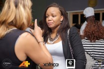 Kitchen-and-Party-Abidjan-by-DKitchen-and-Party-AbidjanKitchen-and-Party-Abidjanokoti-Events_129-copie