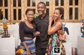 Kitchen-and-Party-Abidjan-by-DKitchen-and-Party-AbidjanKitchen-and-Party-Abidjanokoti-Events_143-copie