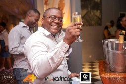 Kitchen-and-Party-Abidjan-by-DKitchen-and-Party-AbidjanKitchen-and-Party-Abidjanokoti-Events_66-copie
