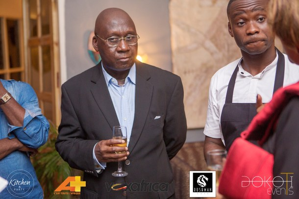 Kitchen-and-Party-Abidjan-by-DKitchen-and-Party-AbidjanKitchen-and-Party-Abidjanokoti-Events_86-copie