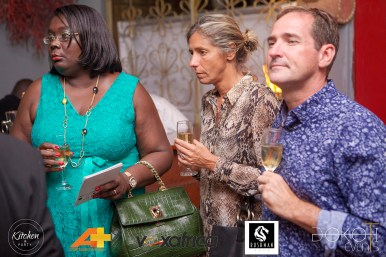 Kitchen-and-Party-Abidjan-by-DKitchen-and-Party-AbidjanKitchen-and-Party-Abidjanokoti-Events_87-copie
