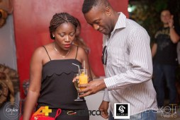 Kitchen-and-Party-Abidjan-by-DKitchen-and-Party-AbidjanKitchen-and-Party-Abidjanokoti-Events_95-copie