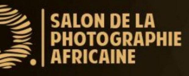 Salon «O Photo Afrique» du 25 au 27 août 2016