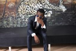 african cabaret-102