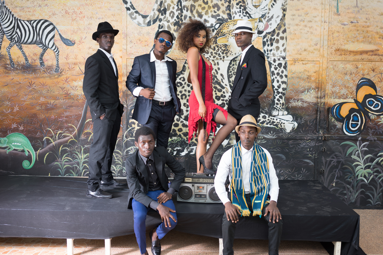 african cabaret-111