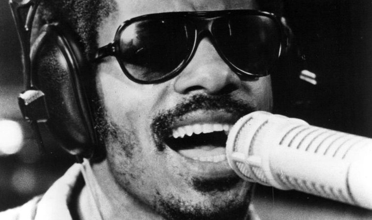 40 ans jour pour jour que l'album « Songs in The Key of Life » de Stevie Wonder est sorti