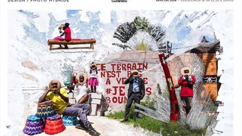 BabiTopie – Abidjan Utopique ?