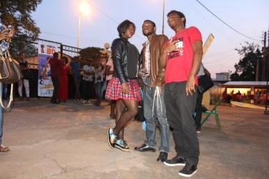 source : Mboa Festival