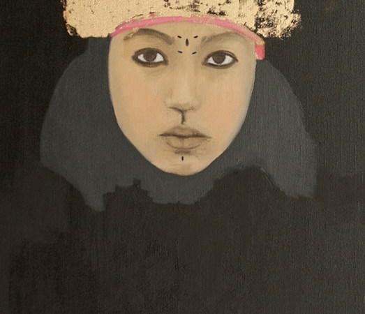 [Art Paris Art Fair – L'Afrique à l'honneur] – Un événement qui met en lumière l'art contemporain africain