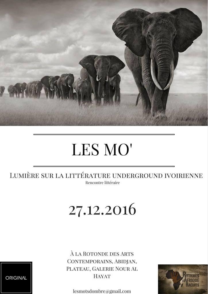 source : Les Mo'