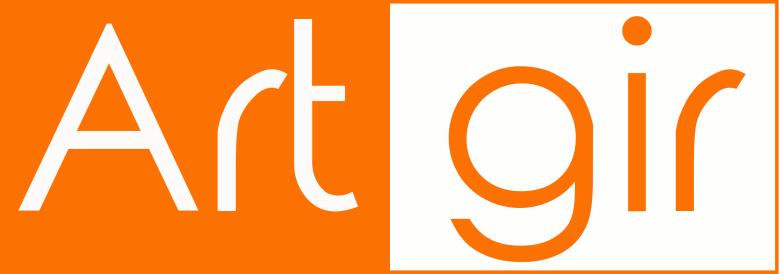 ArtGir - Une action socioculturelle et artistique initiée par le Fondation Original