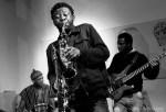 Isaac Kemo pour « Akwaba Concert » : la soirée de trois artistes Plaza Mayor Company Ltd. à Abidjan ce 9 février 2017