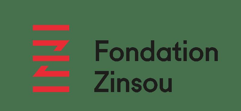 La Fondation Zinsou