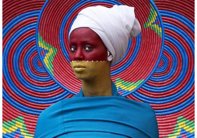 [100% Afrique] Découvrez Memories in Development de Aida Muluneh
