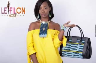 Expo Vente Artisanat Africain #3 - Le Filon Mode
