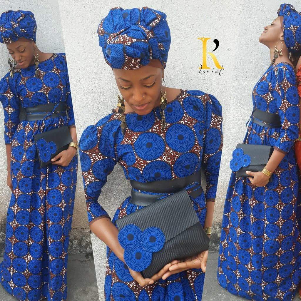 Expo Vente Artisanat Africain #3 - KARIAT