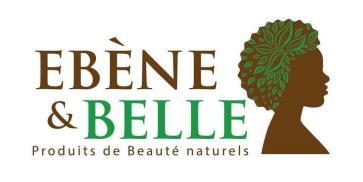 Ebene & Belle sera présent au Marché Artisanal et Bio - Made in Africa