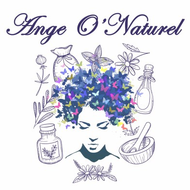 Ange O' Naturel