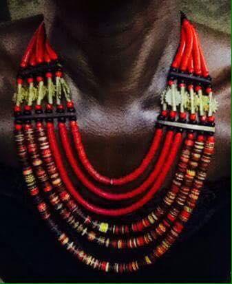 Mimi et Ses perles sera présent au Marché Artisanal et Bio - Made in Africa