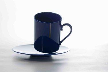 Hybrid, e-gift shop - FATYLY CERAMICS - Collection SEMBE