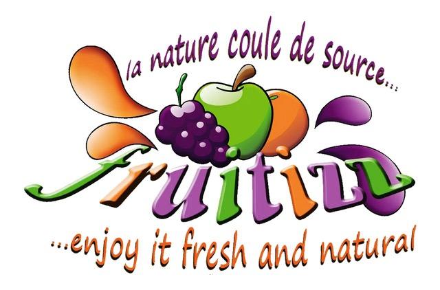 Fruitizz sera présent au Marché Artisanal et Bio - Made in Africa