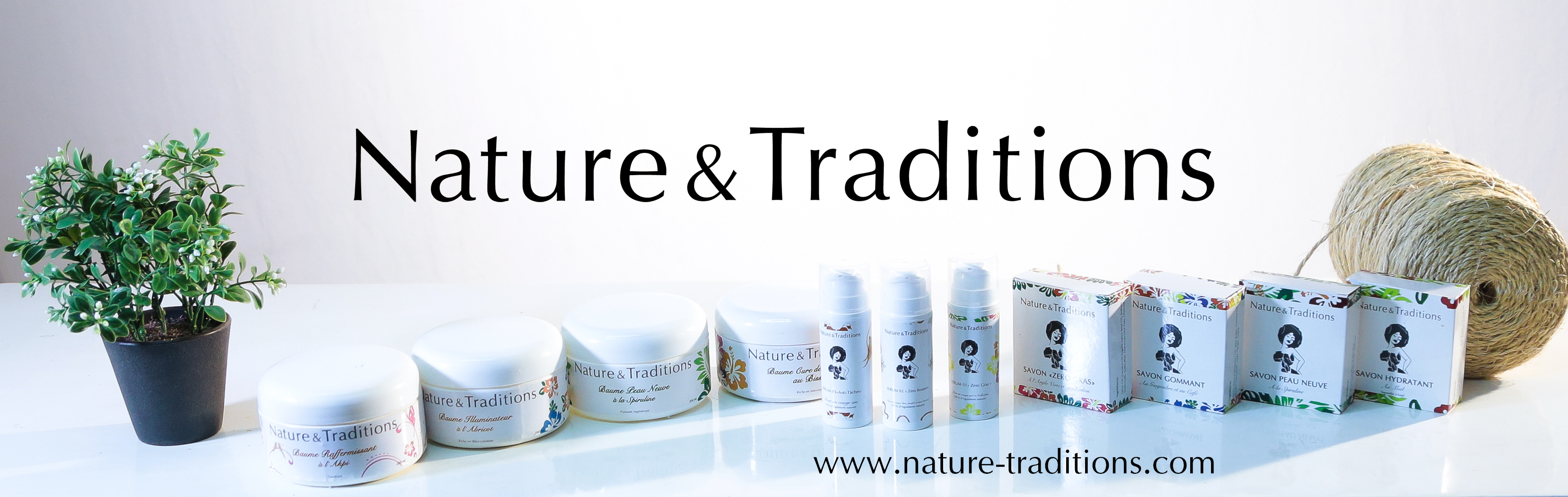 Nature & Traditions
