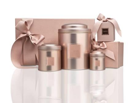 Hybrid, e-gift shop - Yswara