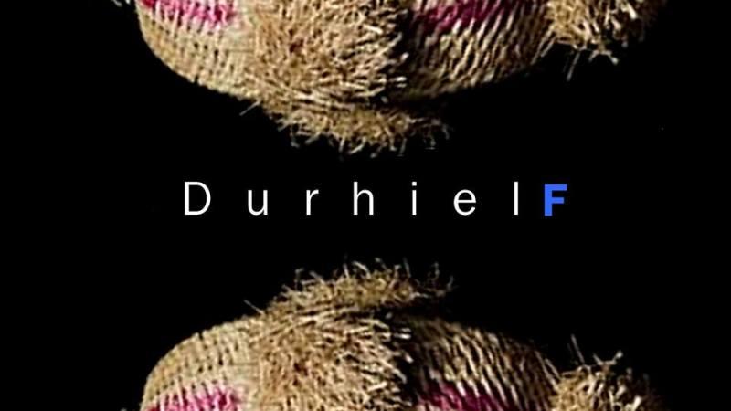 Découvrez ' Cosmopolite ' de Durhiel, Premier extrait de l'EP «Fresh Prince of Afro ELectro»