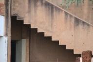 La Maison du Peuple ou la Maison du Parti - Ouagadougou - Burkina Faso