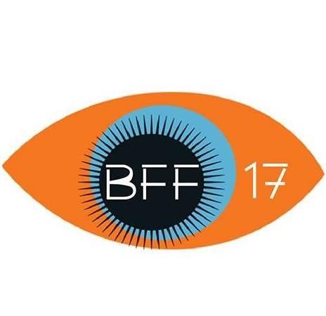 BFF2017 – Soirées Afro Electro en perspective !