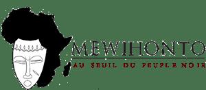 Mewi-Honto : Au seuil du Peuple noir