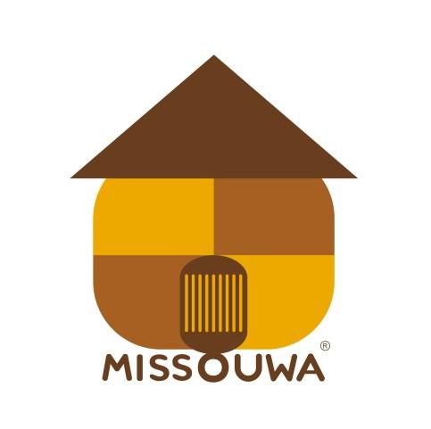 MISSOUWA