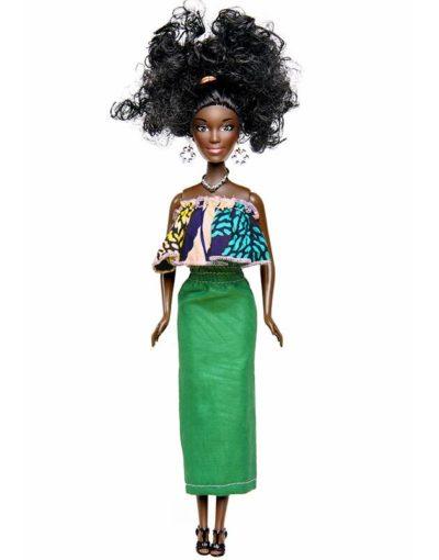 naima-dolls2-400x510