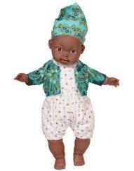 naima-dolls5-400x510