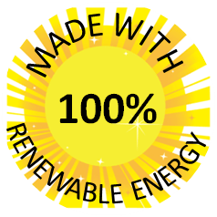 100__renewable_energy_sun[1].png