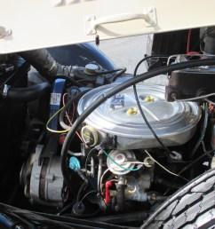 transmission manual drivetrain fwd [ 1600 x 1200 Pixel ]