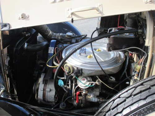 small resolution of transmission manual drivetrain fwd