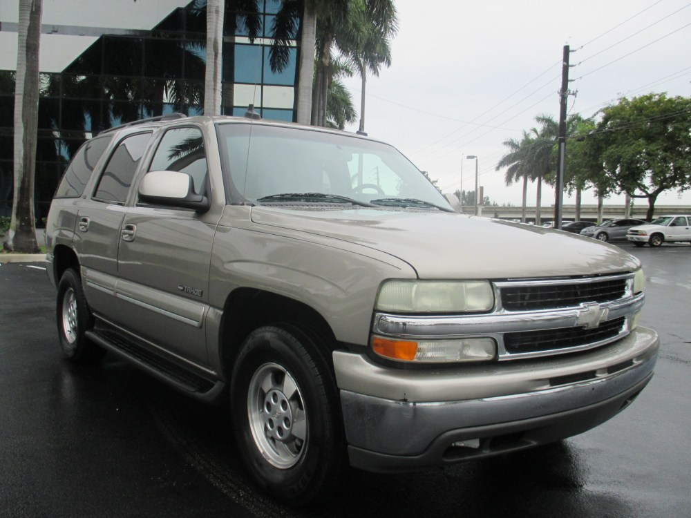 medium resolution of 2003 chevy tahoe lt 012