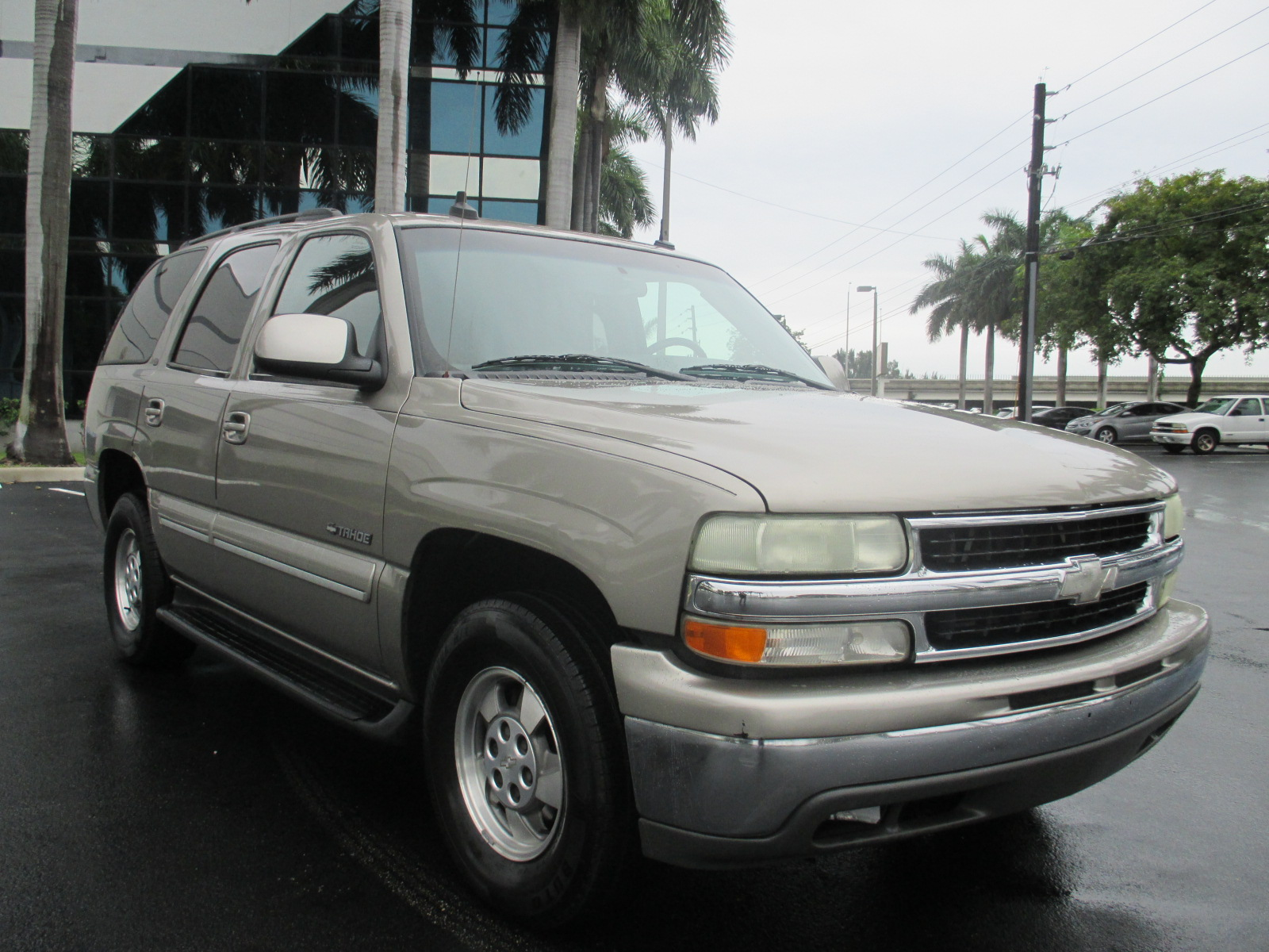 hight resolution of 2003 chevy tahoe lt 012