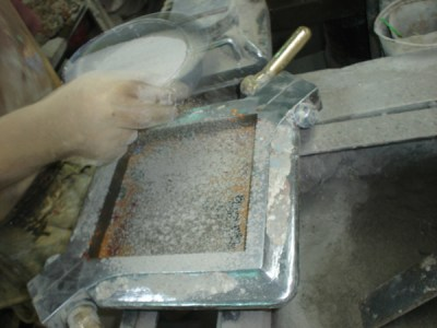 CEMENT-TILES-PRODUCTION-4