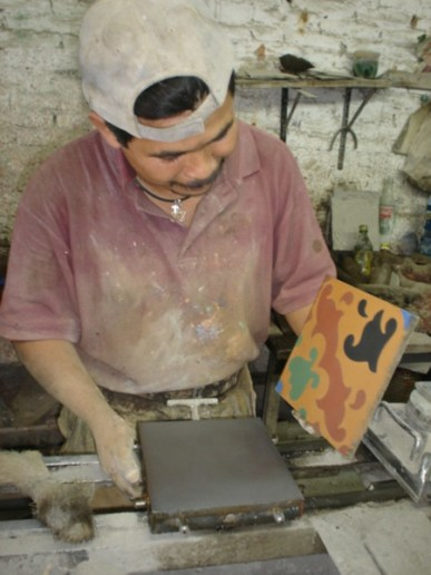 CEMENT-TILES-PRODUCTION-7