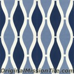 CEMENT-TILES-SEA-BREEZE-01A