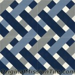 CEMENT-TILES-SEA-ROAD-01A
