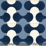 CEMENT-TILES-SEA-SHELL-01A