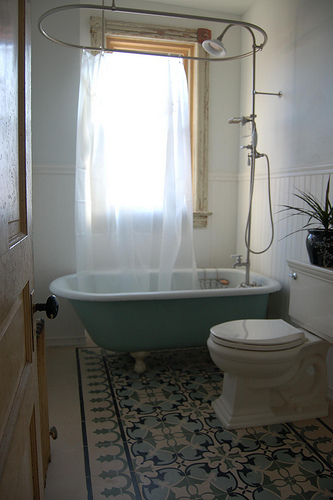 CEMENT-TILE-BATHROOM-01