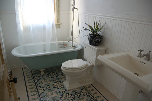 cement tile bathroom floor cement tiles kitchen floors original mission tile 17623