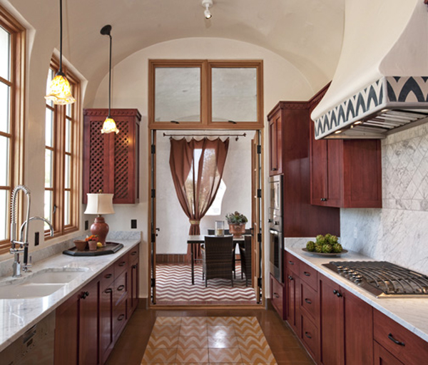 Cafe Jardin Oceana Menu: Cement Tiles In Stock By