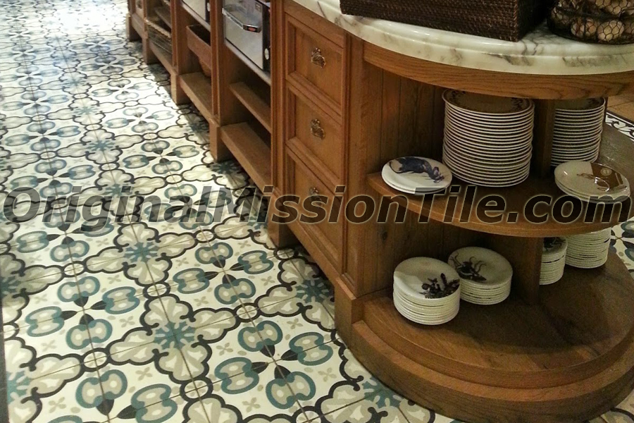 Cluny-Bistro-cement-tiles-12